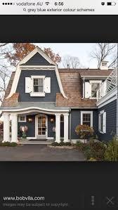 16 best exterior images on pinterest exterior paint colors