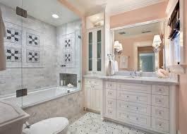 traditional bathroom designs bathroom design ideas unique 10 styles traditional bathroom