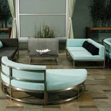 Unique Patio Chairs by Unique Patio Furniture Ideas Cleaning Cool Outdoor Furniture At