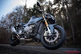 2017 bmw s1000r real life review what i learned