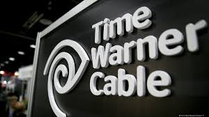 Time Warner Business Class Email by Time Warner Cable Ready To Greatly Boost Local Internet Speeds At