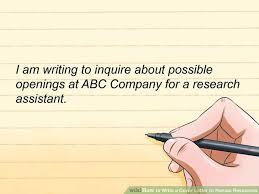 analyst career corporation financial job not resume resume free