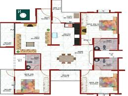 free online floor plan design a bathroom floor plan free small bathroom design plans free