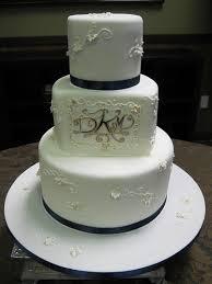 wedding cake exles shanyal s a gorgeous bohemian themed wedding cake from