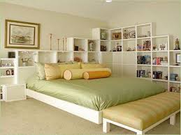 bedroom awesome wall decor ideas for bedroom small bedroom