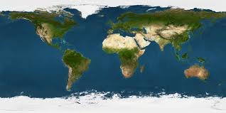 global map earth 146 world map hd wallpapers background images wallpaper abyss