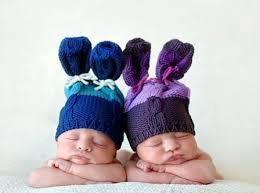 autour de bébé siege social a3n accueil et accompagnement autour de la naissance sophrologie