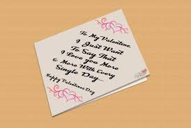 cards for him s day cards for him cards for him on s day