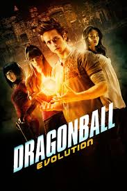 dragonball evolution stuff to buy pinterest dragonball