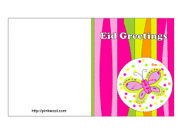 cards business greeting card messages sles for new year