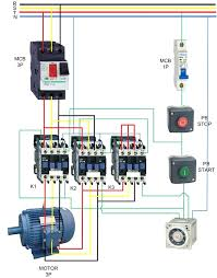 electrical contactor diagram electrical panel diagram u2022 wiring