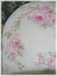 Shabby Chic Paintings by 108 Best Debi Coules Shabby Chic French Art Images On Pinterest