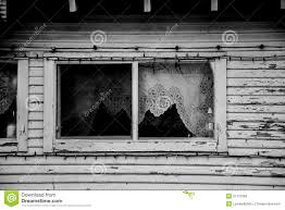 Lace Curtains Window With Lace Curtains Stock Photo Image 38259740