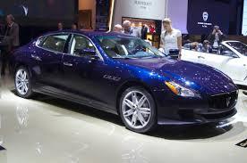 2013 maserati granturismo interior car picker blue maserati quattroporte gts