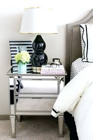 inexpensive bedside table ideas buy bedside tables nz cheap white