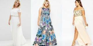 robe habillã e pour mariage grande taille mariage robe de mariée grande taille