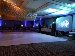 floor rentals stage lights and sound rentals production services floor