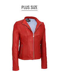 leather jacket black friday sale clearance items wilsons leather