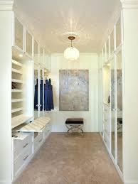 ironing board closet cabinet wall mounted ironing board cabinets side ironing board for walk in
