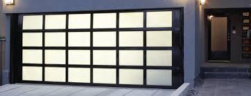 Exterior Aluminum Doors Aluminum Garage Doors Ft Wayne Installation Repair Indiana In