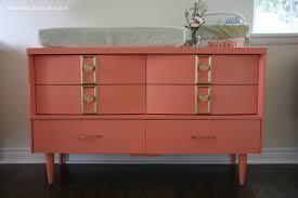 Free Beds Craigslist Furniture Glamorous Craigslist Phoenix Furniture By Owner For
