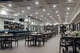 restaurant pearl at longshore