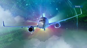 Boeing Jstars Offering Seeks To Solve Spare Parts Problem