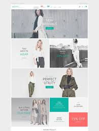 30 of the best premium responsive ecommerce themes for 2016 web