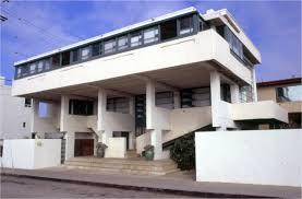 lovell beach house lovell beach house rudolph schindler da 11 10 pinterest