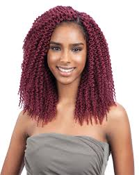 crochet braid hair freetress crochet braid island twist 10 inch