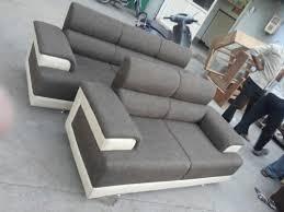 home decor sofa set l sofa set and fancy sofa manufacturer jindal furniture home