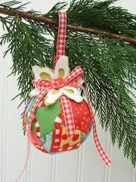 jangles stuffed ornament and stuffed tutorial