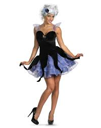 top 10 naughty disney halloween costumes maison mouse 35 best