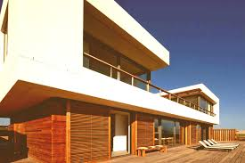 home design software wiki interior design with bright zoomtm house entrancing software