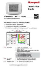 heat pump thermostat wiring projects pinterest electrical wiring