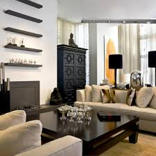 zen living room ideas home design