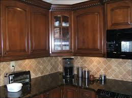 kitchen cabinet finishes cream white paint kitchen paint colors