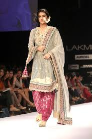 32 best payal singhal images on pinterest indian dresses indian