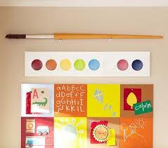 Kids Art Room by 118 Best Kids Art Studio Images On Pinterest Workshop Projects