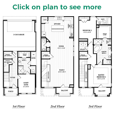 san marcos plan chesmar homes dallas