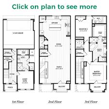 chesmar homes floor plans san marcos plan chesmar homes dallas