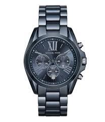 michael kors accessories watches dillards
