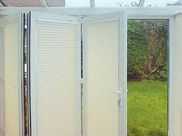 Interior Doors With Built In Blinds Best French Doors With Built In Blinds Patio Ideas U2014 Prefab Homes