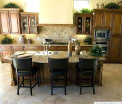 counter height kitchen island dining table counter height kitchen island table kitchen island dining table sets