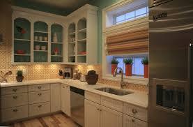 Mexican Tile Kitchen Backsplash Interior Design Decor - Mexican backsplash tiles