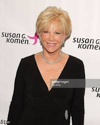 joan london haircut 32 best me makeover joan lunden you look like me images on