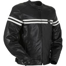 mens leather riding jacket furygan gto leather motorcycle jacket waterproof ce armour thermal
