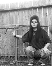 chicanos hairstyles pachuca story love these ladies style our history