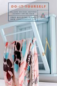 best 25 laundry rack ideas on pinterest laundry room laundry