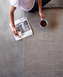 5x8 Outdoor Rug Flooring Make Your Floor More Wonderful With Dash And Albert Rugs